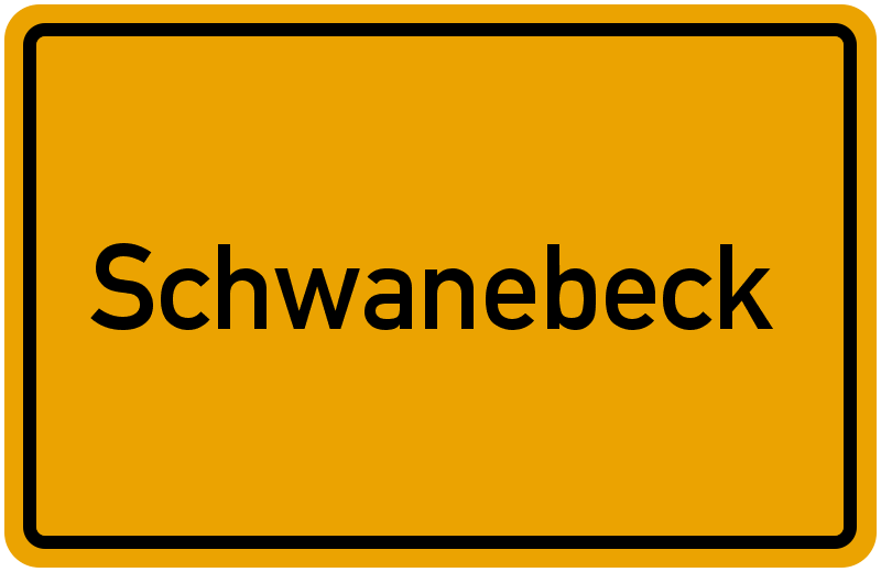 onlinestreet Branchenbuch für Schwanebeck