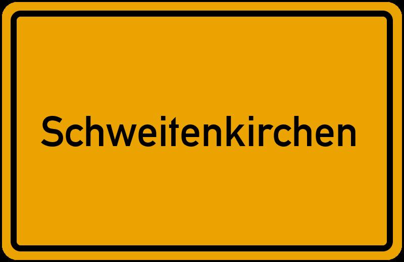 onlinestreet Branchenbuch für Schweitenkirchen