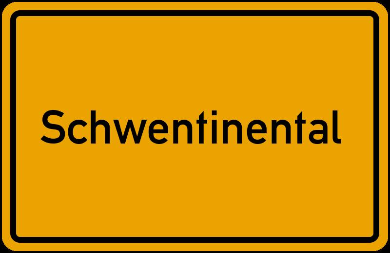 onlinestreet Branchenbuch für Schwentinental
