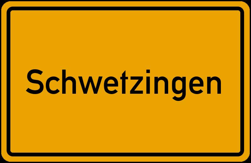 onlinestreet Branchenbuch für Schwetzingen