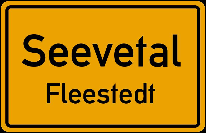 21218 Niedersachsen - Seevetal