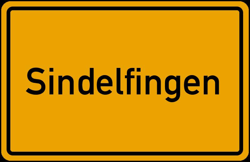 onlinestreet Branchenbuch für Sindelfingen
