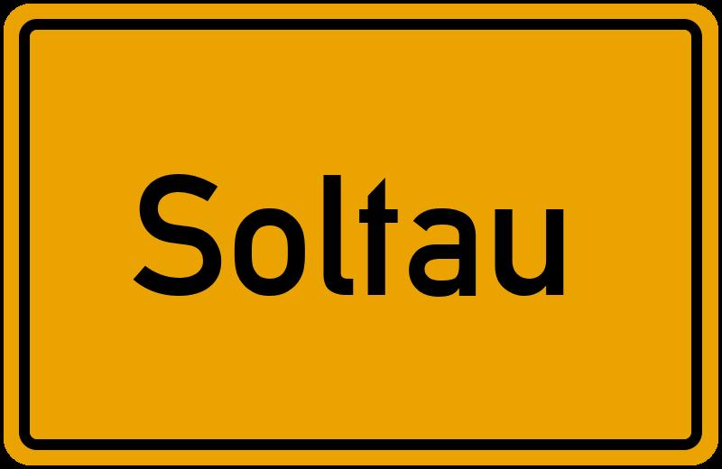 onlinestreet Branchenbuch für Soltau