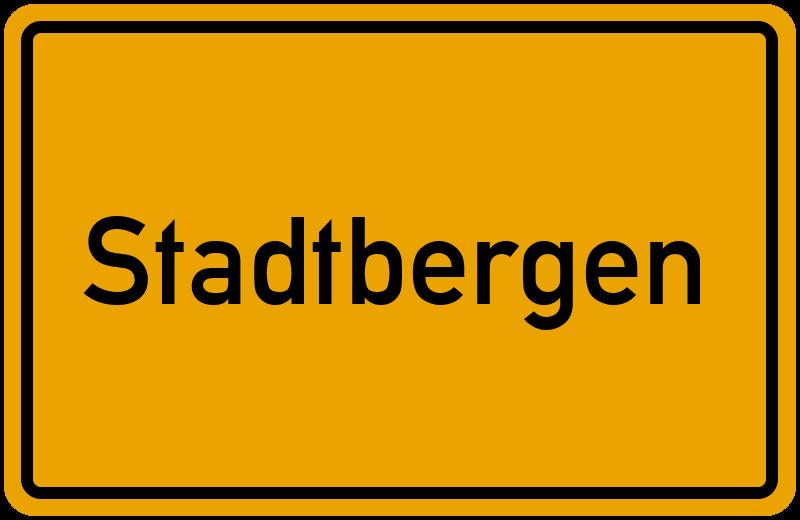 onlinestreet Branchenbuch für Stadtbergen