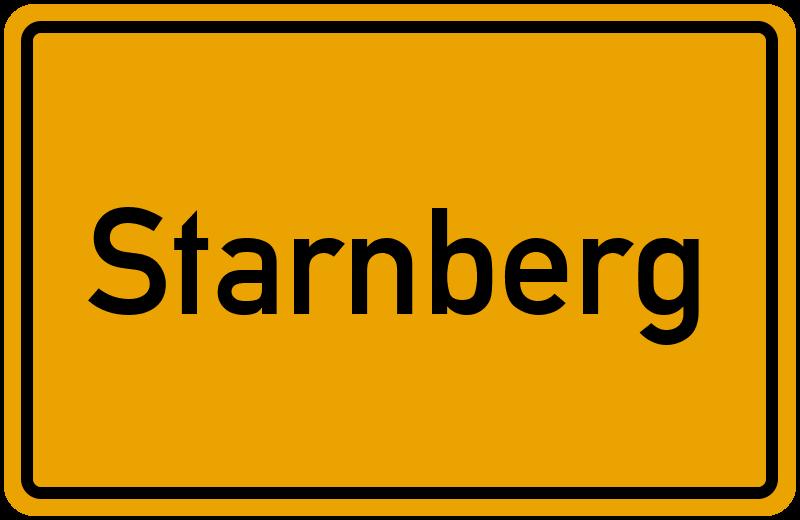 onlinestreet Branchenbuch für Starnberg