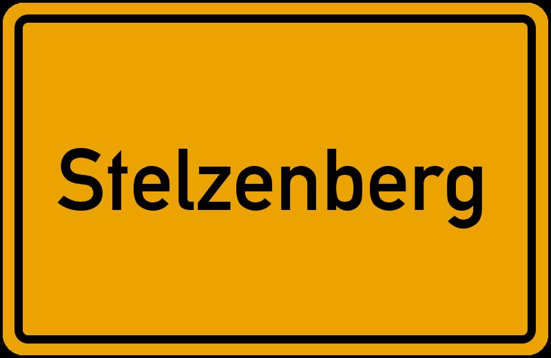 onlinestreet Branchenbuch für Stelzenberg