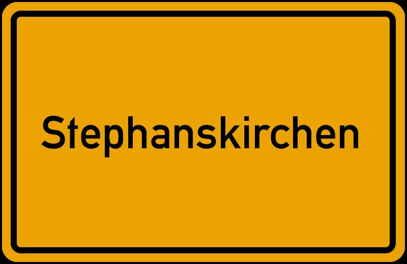 onlinestreet Branchenbuch für Stephanskirchen