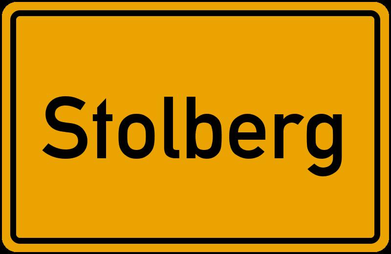 online daten Stolberg