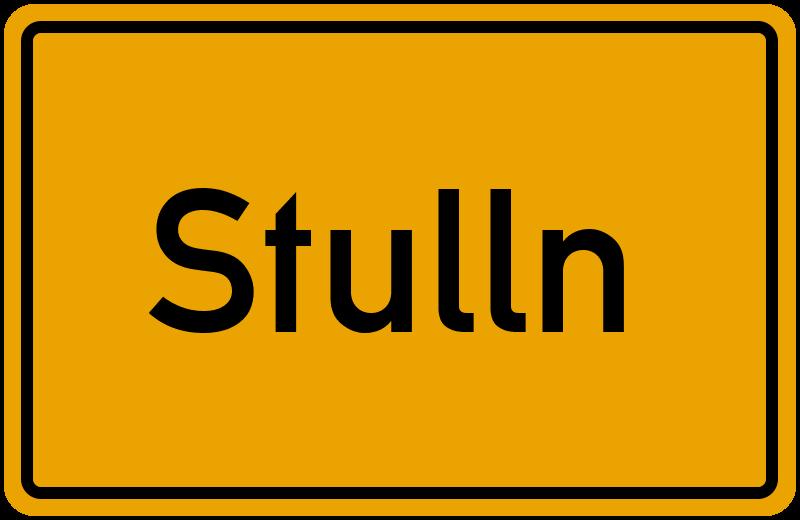 onlinestreet Branchenbuch für Stulln