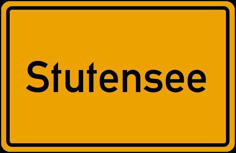 onlinestreet Branchenbuch für Stutensee