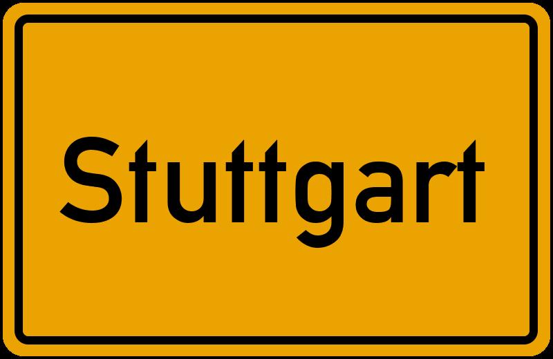 Ortsvorwahl 0711: Telefonnummer aus Stuttgart / Spam Anrufe