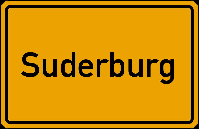 onlinestreet Branchenbuch für Suderburg