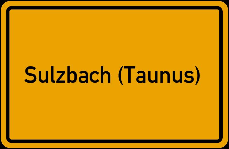 deutsche bank sulzbach mtz in sulzbach taunus bic f r. Black Bedroom Furniture Sets. Home Design Ideas