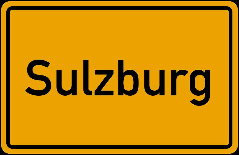 onlinestreet Branchenbuch für Sulzburg