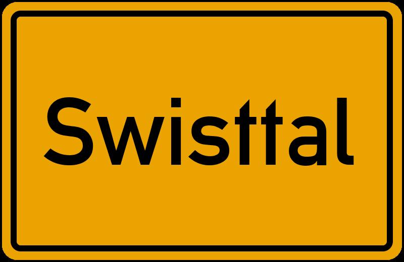 onlinestreet Branchenbuch für Swisttal