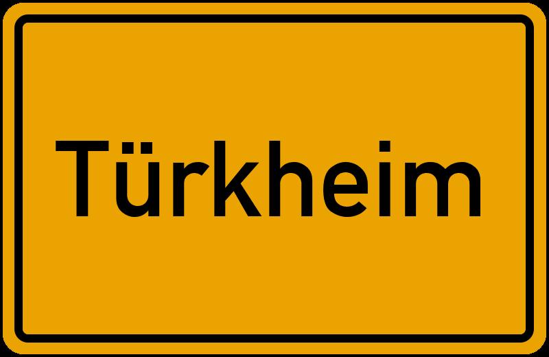 onlinestreet Branchenbuch für Türkheim