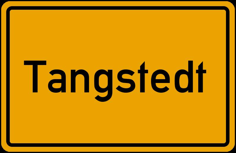 onlinestreet Branchenbuch für Tangstedt