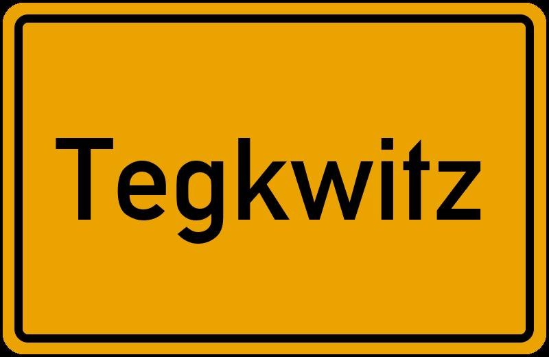 Entfernung Kassel Köln