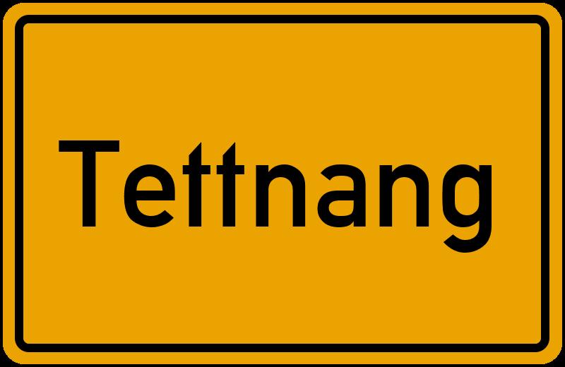 onlinestreet Branchenbuch für Tettnang
