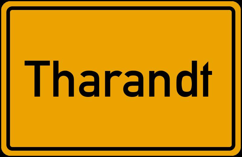 onlinestreet Branchenbuch für Tharandt
