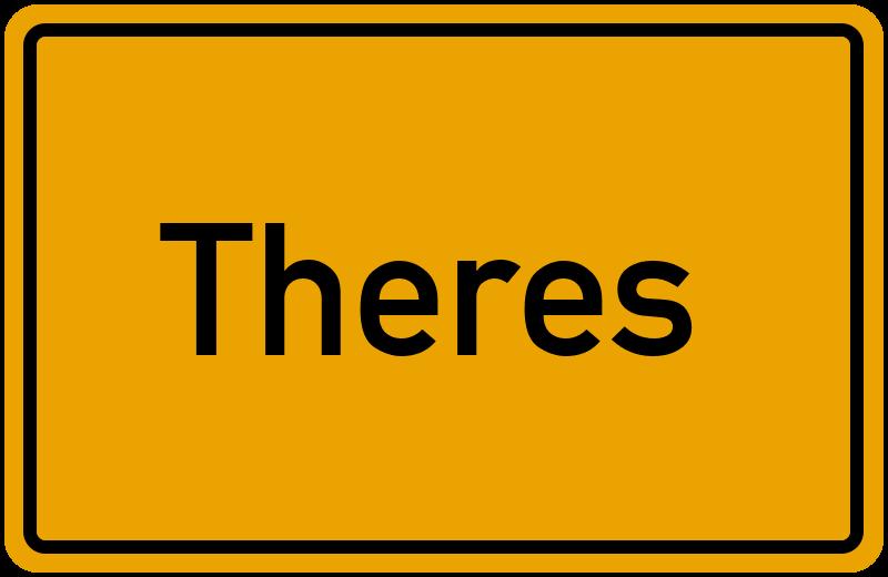 onlinestreet Branchenbuch für Theres