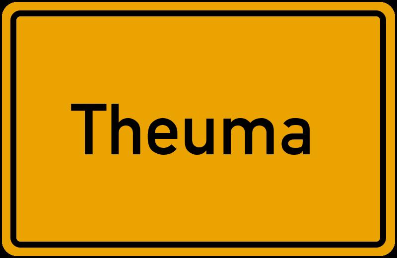 theuma bundesland in welchem bundesland liegt theuma. Black Bedroom Furniture Sets. Home Design Ideas