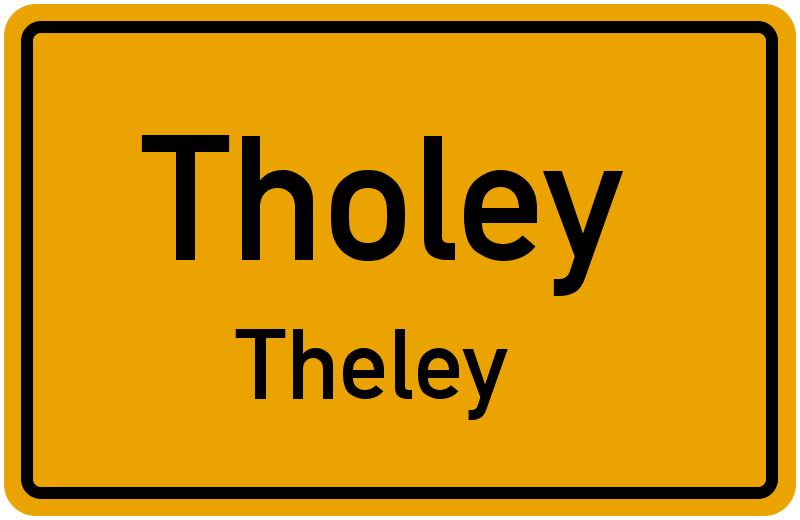 66636 Theley
