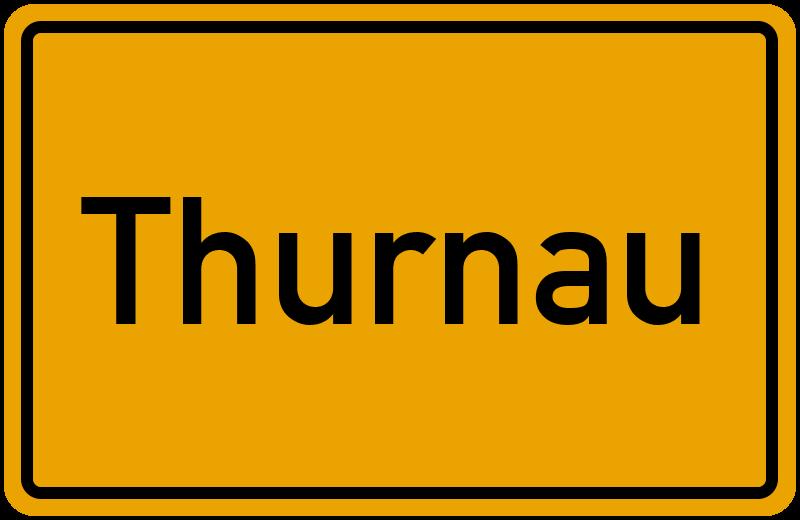onlinestreet Branchenbuch für Thurnau