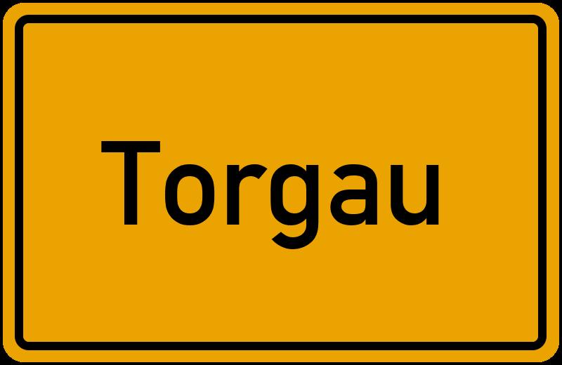 onlinestreet Branchenbuch für Torgau