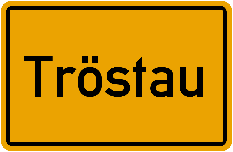 onlinestreet Branchenbuch für Tröstau