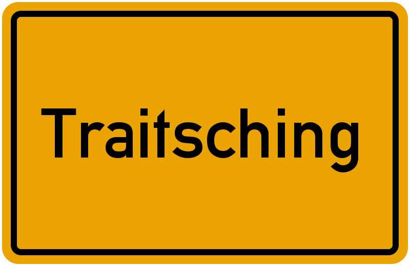 onlinestreet Branchenbuch für Traitsching