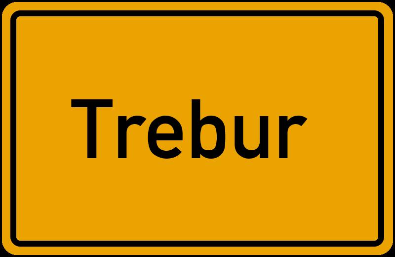 onlinestreet Branchenbuch für Trebur