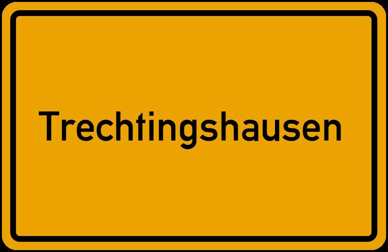 onlinestreet Branchenbuch für Trechtingshausen