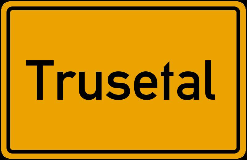 Dresden Frankfurt Entfernung