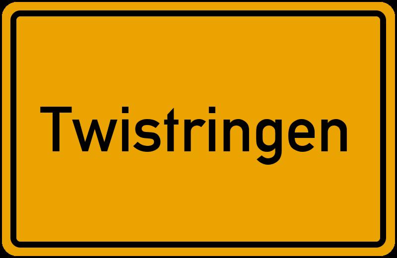 onlinestreet Branchenbuch für Twistringen