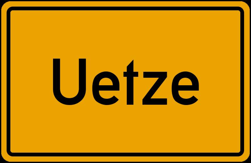 onlinestreet Branchenbuch für Uetze