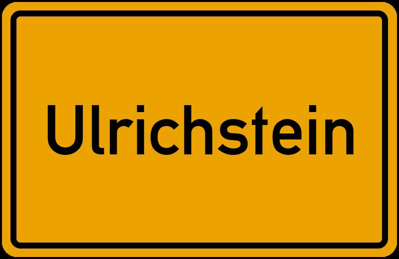 ulrichstein stra enverzeichnis stadtteile bezirke und stra en in ulrichstein. Black Bedroom Furniture Sets. Home Design Ideas