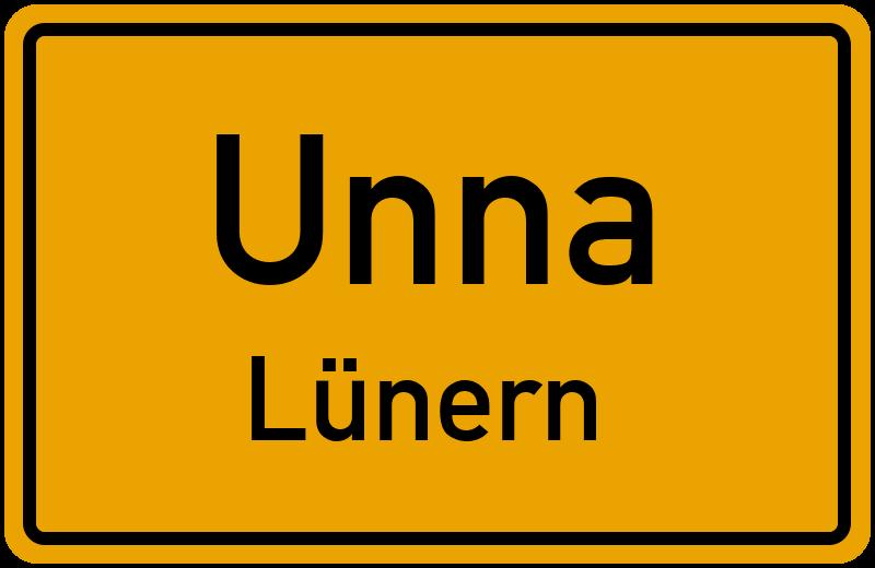 Neuer Weg In 59427 Unna L 252 Nern Nordrhein Westfalen