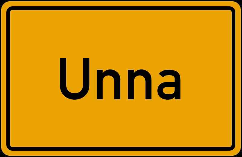 onlinestreet Branchenbuch für Unna