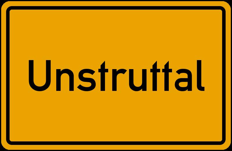 onlinestreet Branchenbuch für Unstruttal