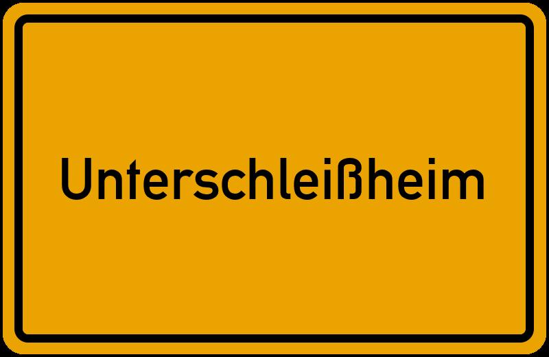onlinestreet Branchenbuch für Unterschleißheim