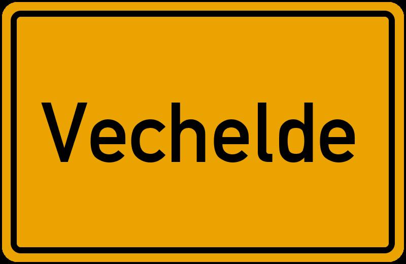 onlinestreet Branchenbuch für Vechelde