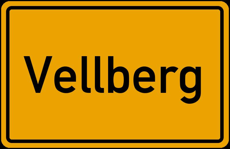 onlinestreet Branchenbuch für Vellberg