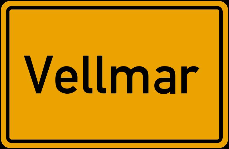 onlinestreet Branchenbuch für Vellmar