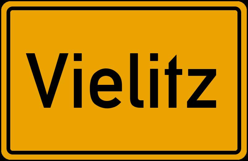 onlinestreet Branchenbuch für Vielitz