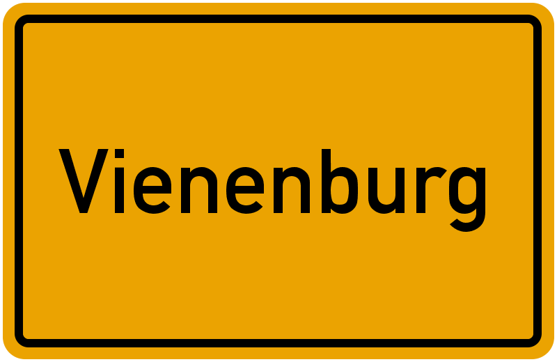 onlinestreet Branchenbuch für Vienenburg