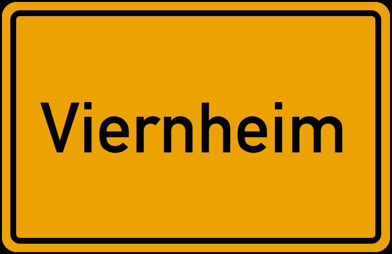 onlinestreet Branchenbuch für Viernheim