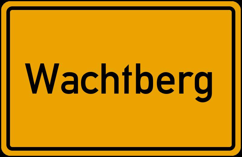 onlinestreet Branchenbuch für Wachtberg