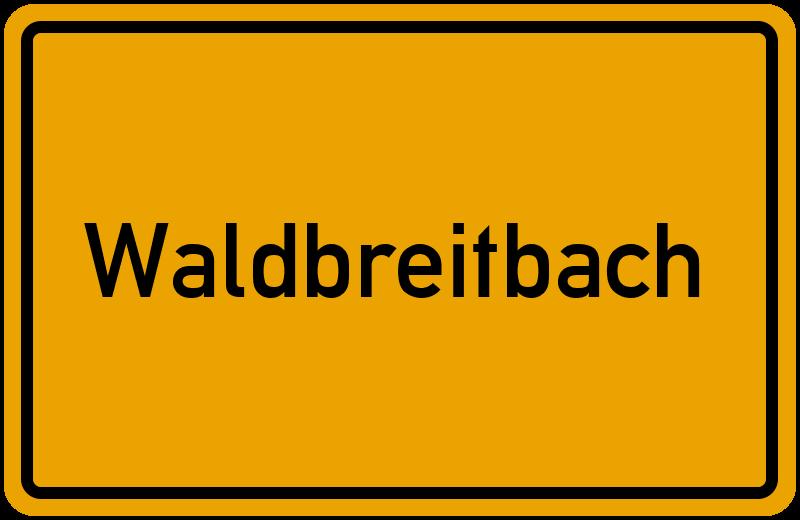 onlinestreet Branchenbuch für Waldbreitbach