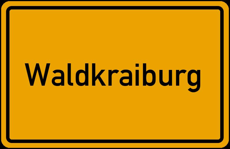 Commerzbank Hamburg Blz